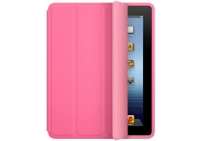 Apple - MD456LLA - iPad Cases