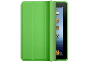 Apple - MD457LLA - iPad Cases