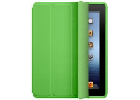 Apple - MD457LLA - iPad Cases