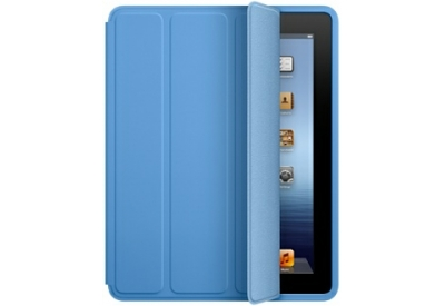 Apple - MD458LLA - iPad Cases