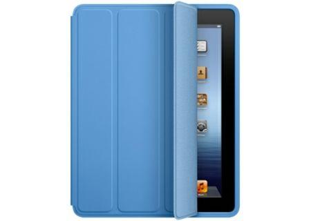 Apple - MD458LLA - iPad Cases
