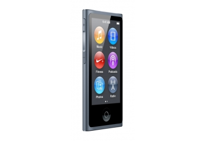 Apple - MD481LL/A - iPods & MP3 Players