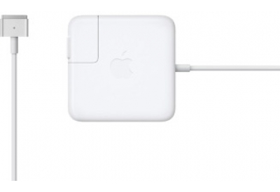 Apple - MD506LL/A - Cables & Connections