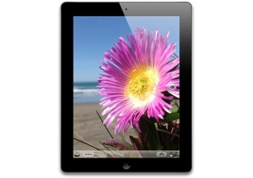 Apple - MD511LL/A - iPad & Tablets