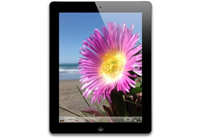 Apple - MD512LL/A - Tablets