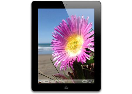Apple - MD510LL/A - Tablets