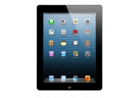 Apple - MD524LL/A - iPad & Tablets