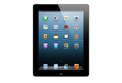 Apple - MD522LL/A - iPads & Tablets