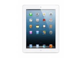 Apple - MD526LL/A - iPad & Tablets