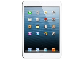 Apple - MD531LLA - iPad & Tablets