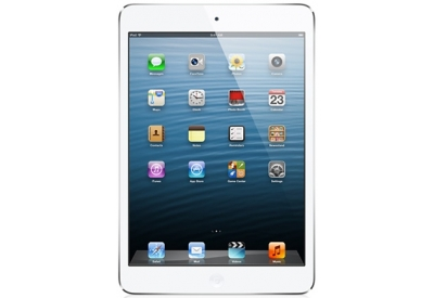 Apple - MD532LL/A - Tablets
