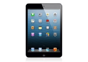 Apple - MD536LLA - iPad & Tablets