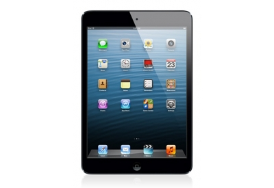 Apple - MD536LLA - iPads & Tablets