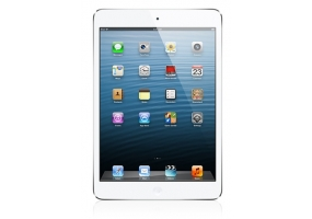 Apple - MD539LLA - iPad & Tablets