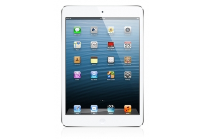 Apple - MD537LLA - Tablets