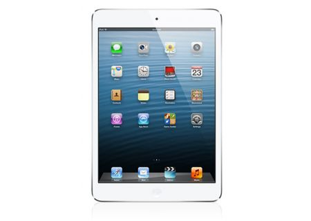 Apple - MD539LLA - Tablets