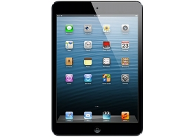 Apple - MD540LL/A - iPad & Tablets
