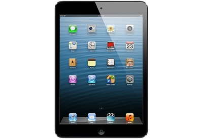 Apple - MD542LL/A - Tablets