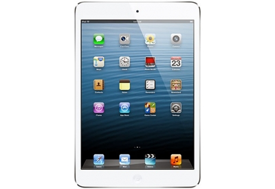Apple - MD543LL/A - Tablets