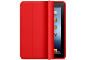 Apple - MD579LLA - iPad Cases