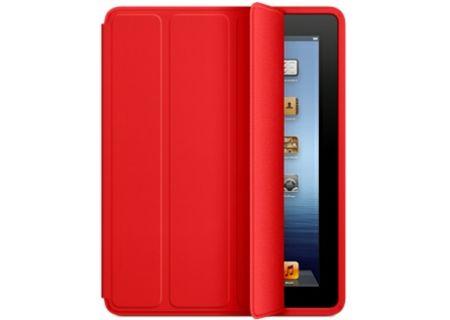 Apple - MD579LLA - iPad Cases
