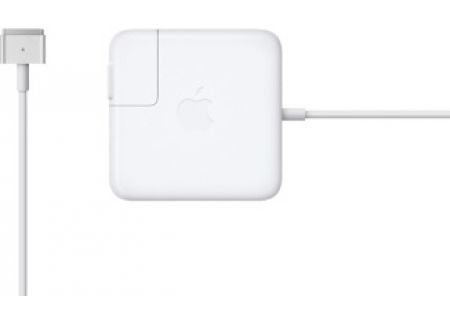 Bn 661799 together with 6150114 furthermore 260 Apple 60w Magsafe 2 Power Adapter Macbook Pro With 13 Inch Retina Display furthermore  further Macbook Wall Charger. on magsafe to 2 adapter