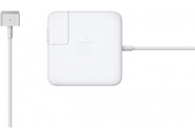Apple - MD592LL/A - Cables & Connections