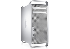 Apple - MD771LL/A - Desktop Computers