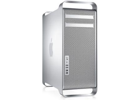Apple - MD771LL/A - Desktop Computers