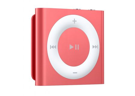 Apple - MD773LL/A - iPods & MP3 Players