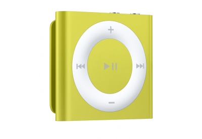 Apple - MD774LL/A - iPods & MP3 Players