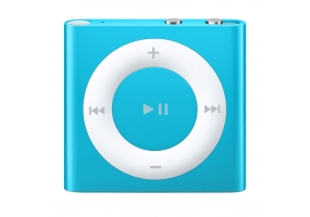 Apple - MD775LL/A - iPods & MP3 Players