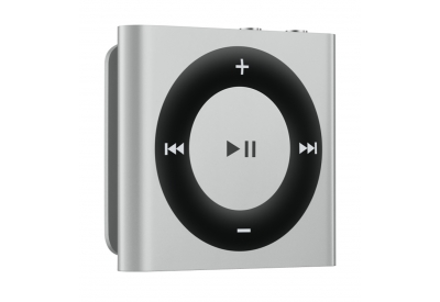 Apple - MD778LL/A - iPods & MP3 Players