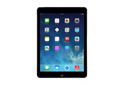 Apple - MD787LL/A - Tablets
