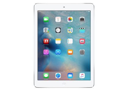 Apple - MD789LL/B - iPads