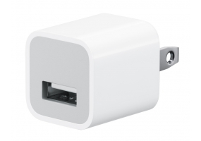 Apple - MD810LLA - iPod Docks, Chargers & Batteries