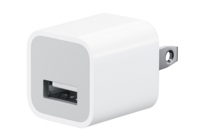 Apple - MD810LLA - iPod Docks/Chargers & Batteries