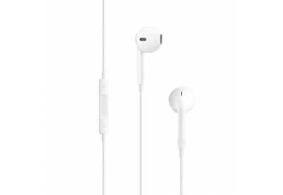 Apple - MD827LLA - Headphones