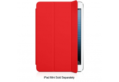 Apple - MD828LL/A - iPad Cases