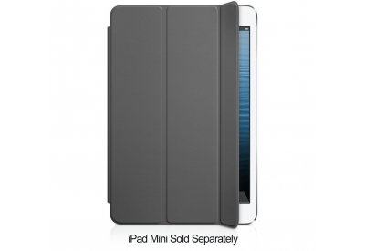 Apple - MD963LL/A - iPad Cases