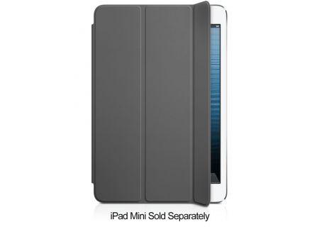 Apple - MD963LL/A - iPad Cases