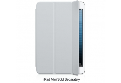 Apple - MD967LL/A - iPad Cases