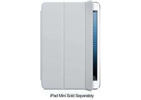 Apple - MD967LL/A - iPad Cases