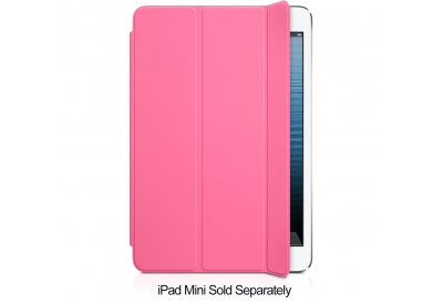 Apple - MD968LL/A - iPad Cases