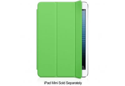 Apple - MD969LL/A - iPad Cases