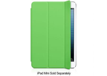 Apple - MD969LL/A - iPad Cases