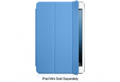 Apple - MD970LL/A - iPad Cases