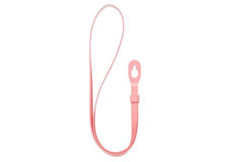 Apple - MD972LLA - iPod Accessories (all)