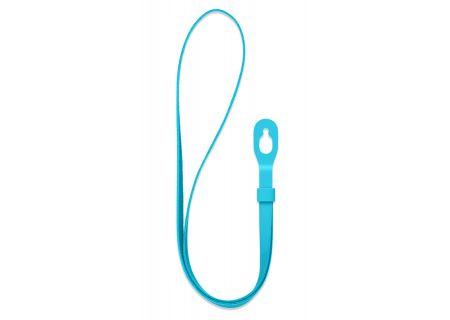 Apple - MD974LLA - iPod Accessories (all)