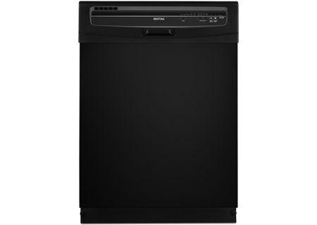 Maytag - MDB4409PAB - Dishwashers